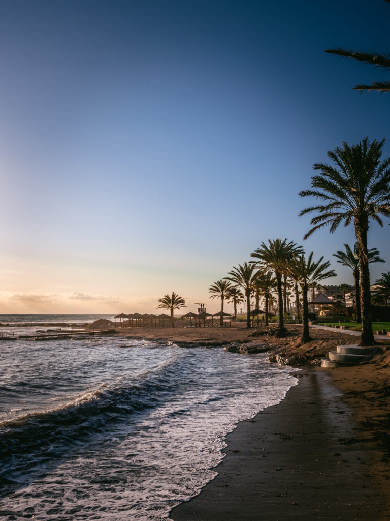 7 OBVIOUS REASONS WHY YOU SHOULD VISIT CYPRUS 3
