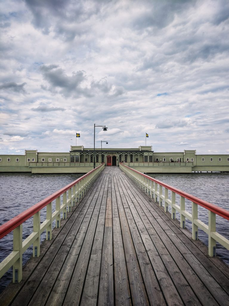 10 UNIQUE MALMÖ INSTAGRAM SPOTS YOU MUST SEE 23