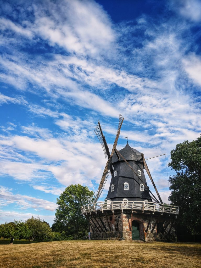 10 UNIQUE MALMÖ INSTAGRAM SPOTS YOU MUST SEE 29