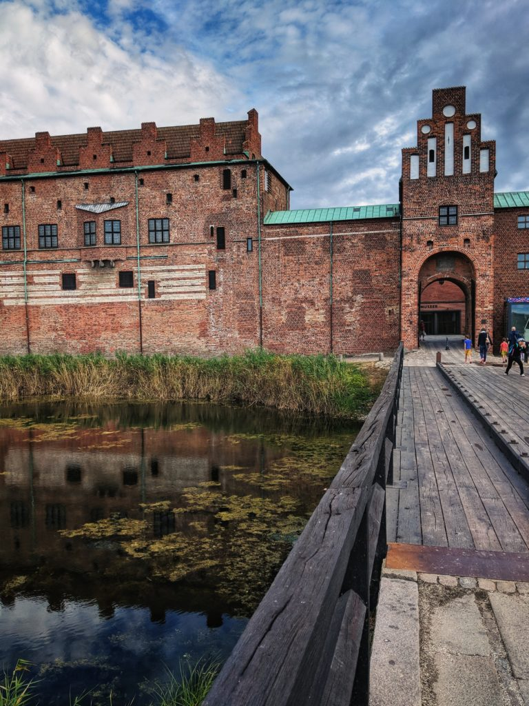 10 UNIQUE MALMÖ INSTAGRAM SPOTS YOU MUST SEE 30