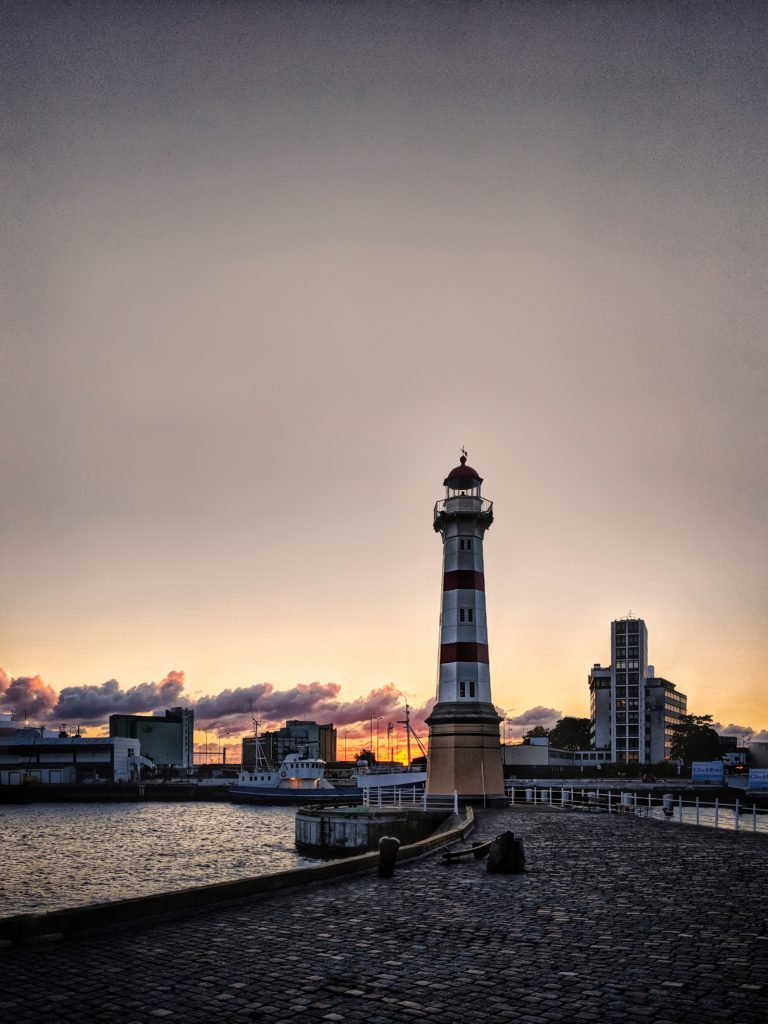 10 UNIQUE MALMÖ INSTAGRAM SPOTS YOU MUST SEE 8