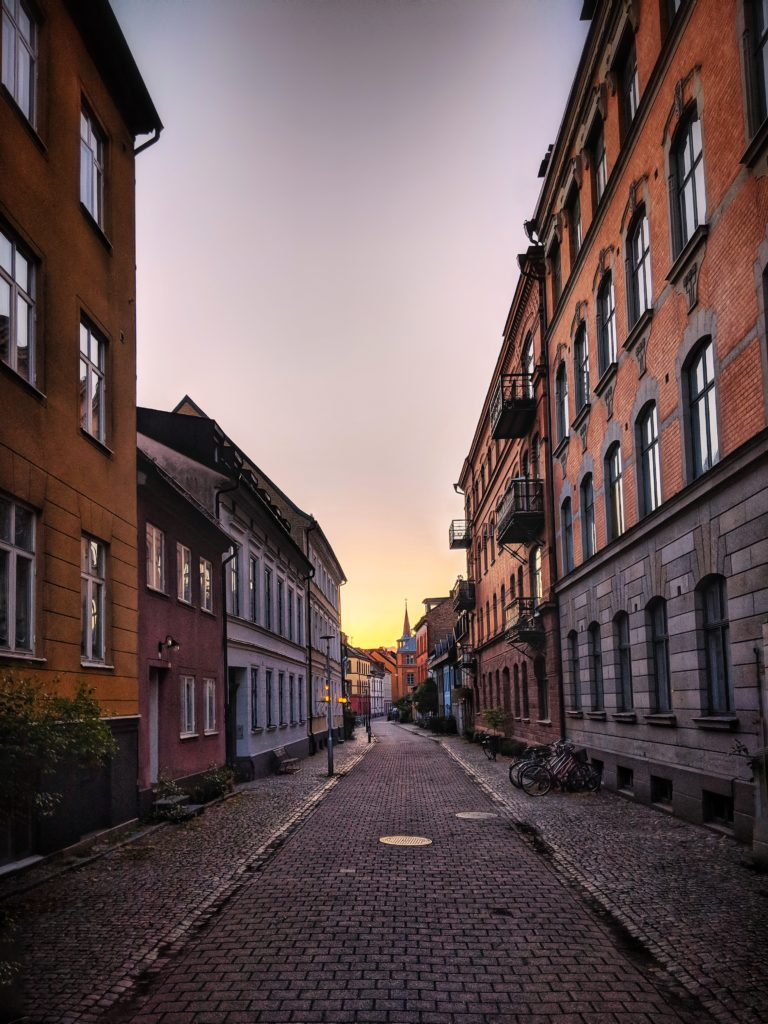 10 UNIQUE MALMÖ INSTAGRAM SPOTS YOU MUST SEE 2