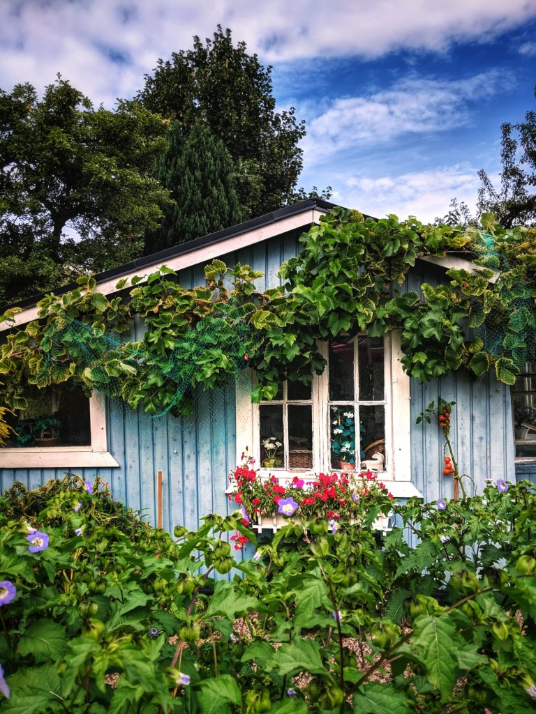 10 UNIQUE MALMÖ INSTAGRAM SPOTS YOU MUST SEE 35