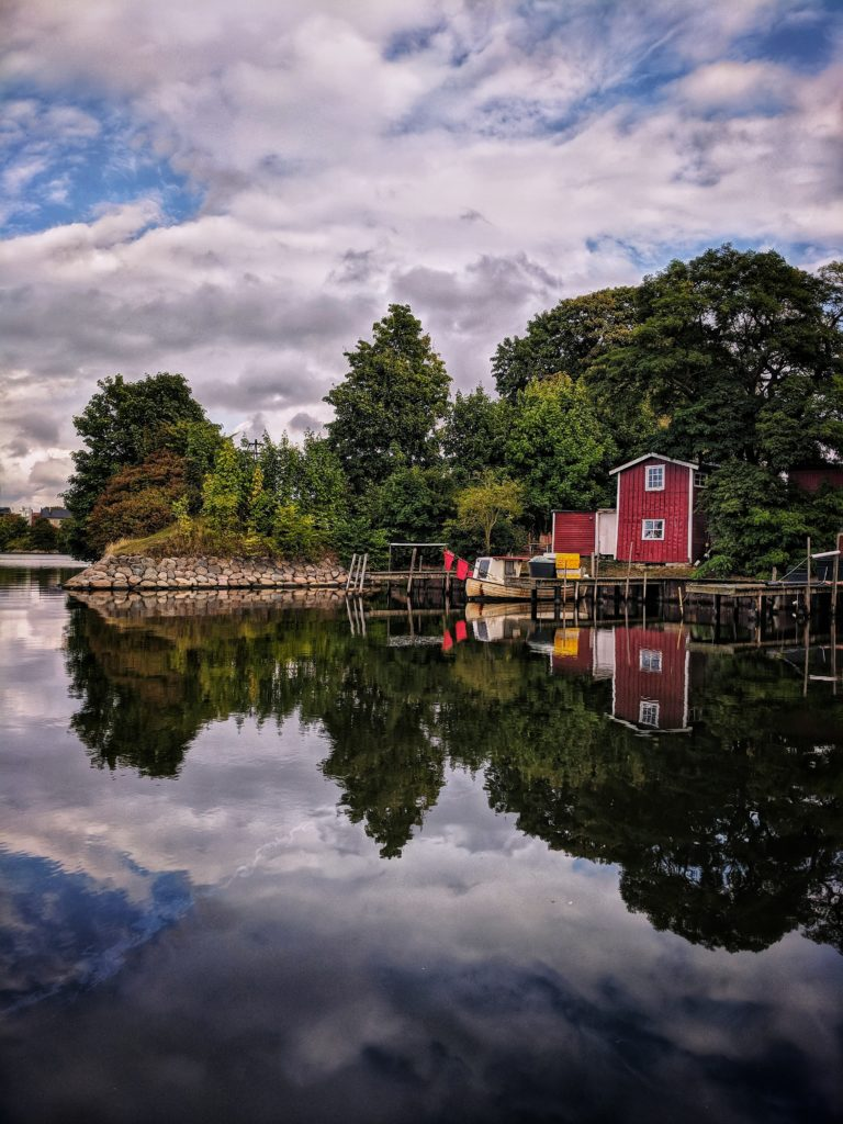 10 UNIQUE MALMÖ INSTAGRAM SPOTS YOU MUST SEE 39
