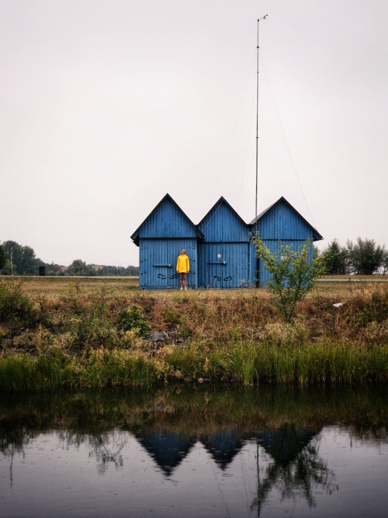 10 UNIQUE MALMÖ INSTAGRAM SPOTS YOU MUST SEE 13