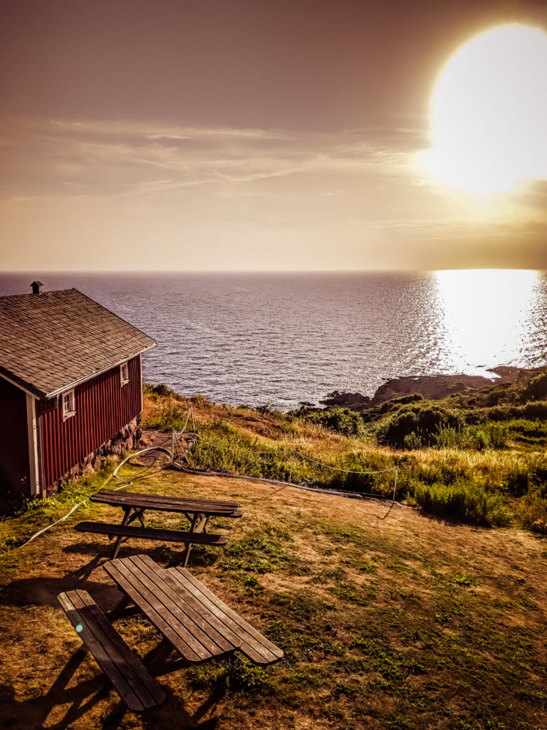BREATHTAKING NATURE SPOTS IN SKANE, SWEDEN 20