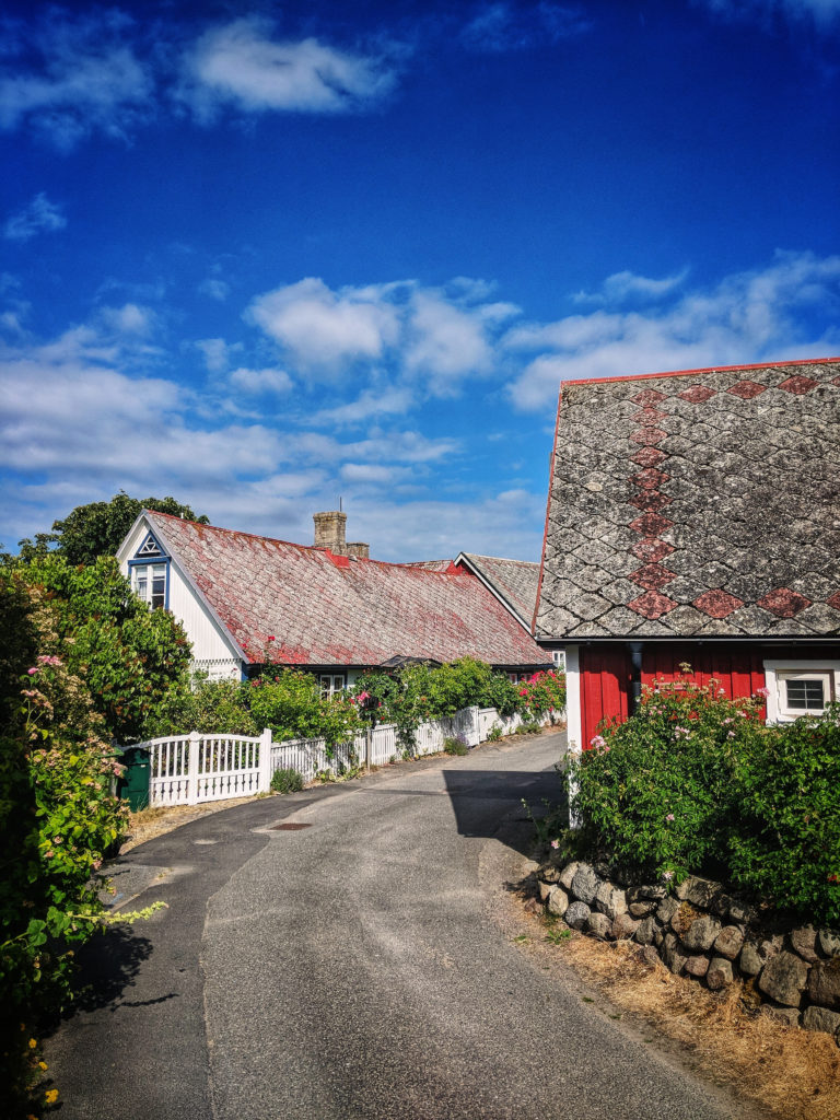 A PHOTO LOVERS GUIDE TO ÖSTERLEN IN SOUTHERN SWEDEN 14