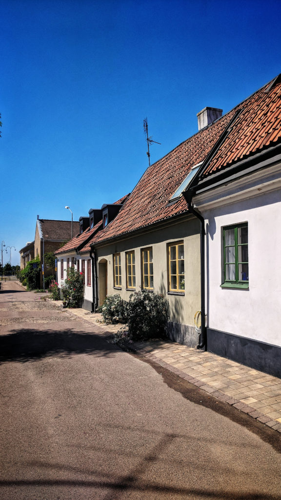 A PHOTO LOVERS GUIDE TO SKÅNE, SWEDEN 7