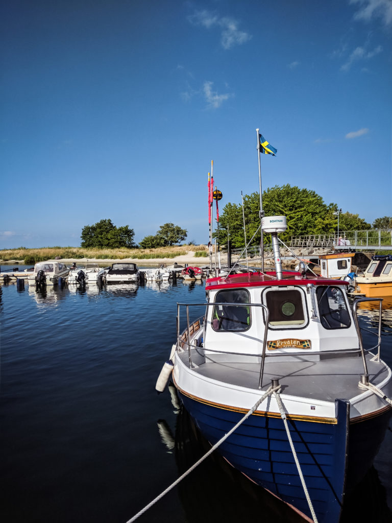 A PHOTO LOVERS GUIDE TO ÖSTERLEN IN SOUTHERN SWEDEN 16