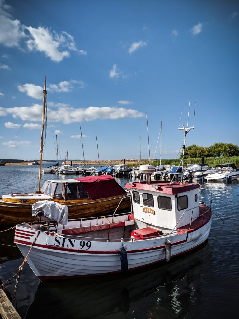 A PHOTO LOVERS GUIDE TO ÖSTERLEN IN SOUTHERN SWEDEN 18