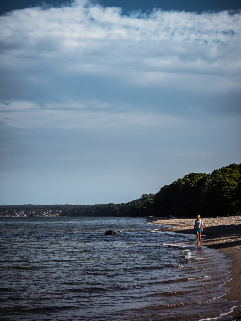 A PHOTO LOVERS GUIDE TO ÖSTERLEN IN SOUTHERN SWEDEN 20