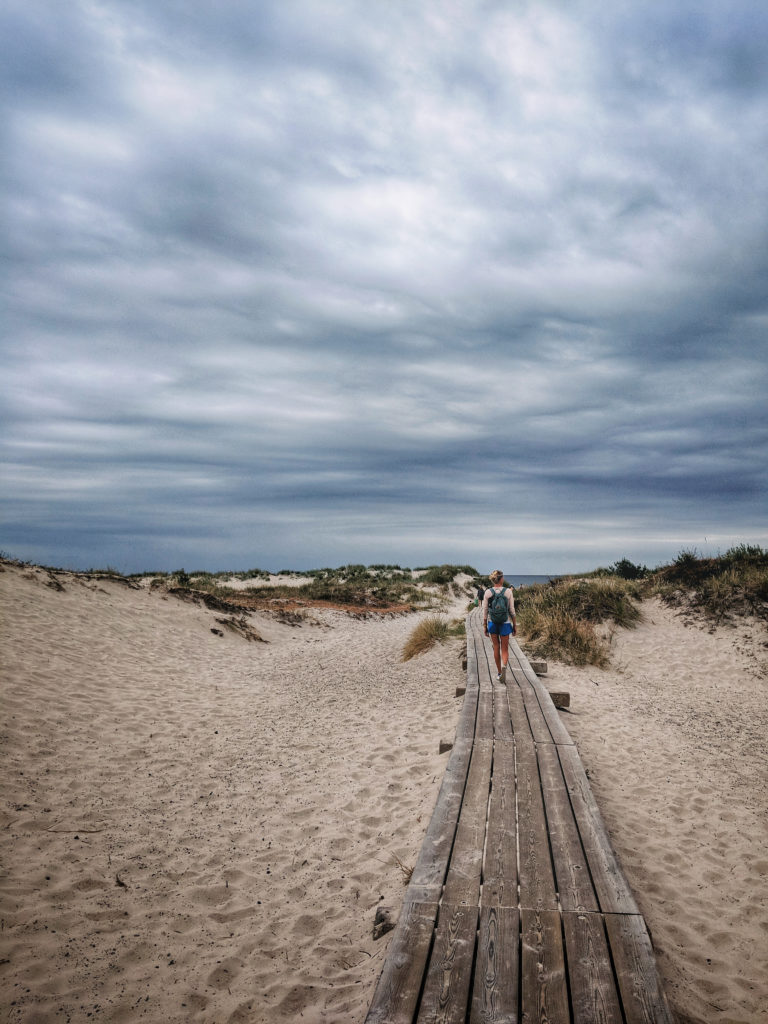 A PHOTO LOVERS GUIDE TO ÖSTERLEN IN SOUTHERN SWEDEN 33