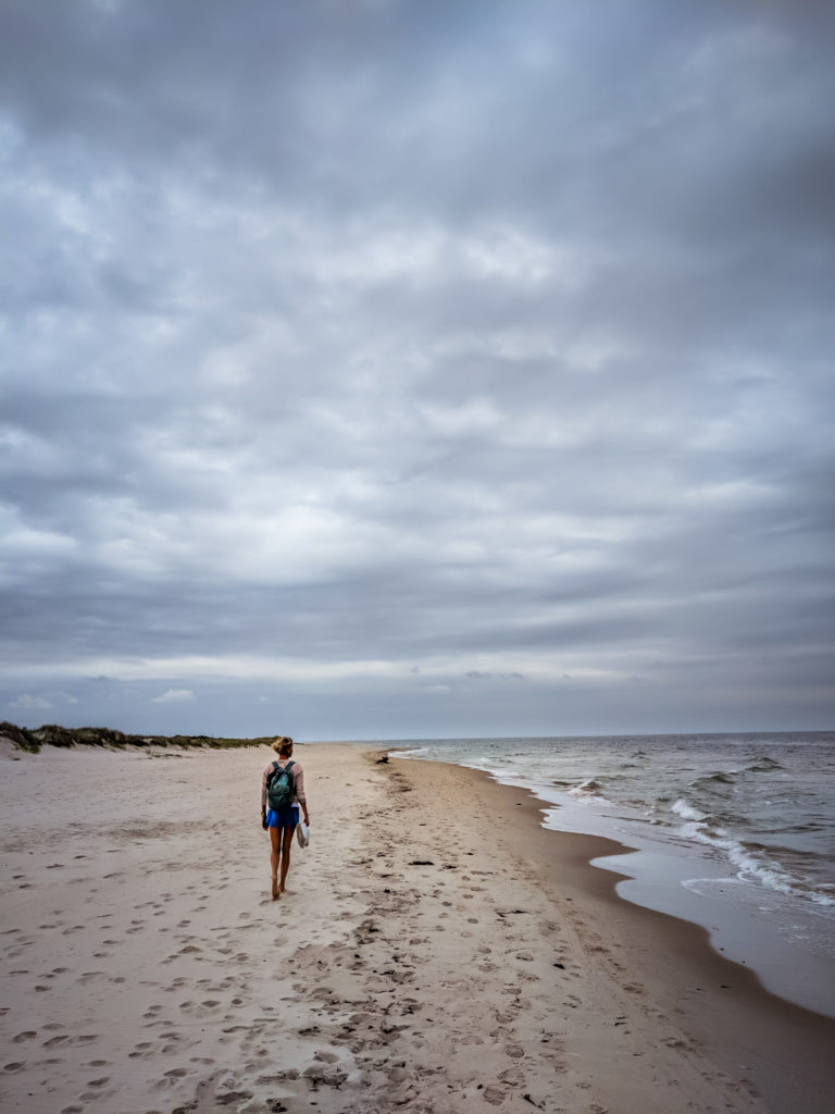 A PHOTO LOVERS GUIDE TO ÖSTERLEN IN SOUTHERN SWEDEN 35