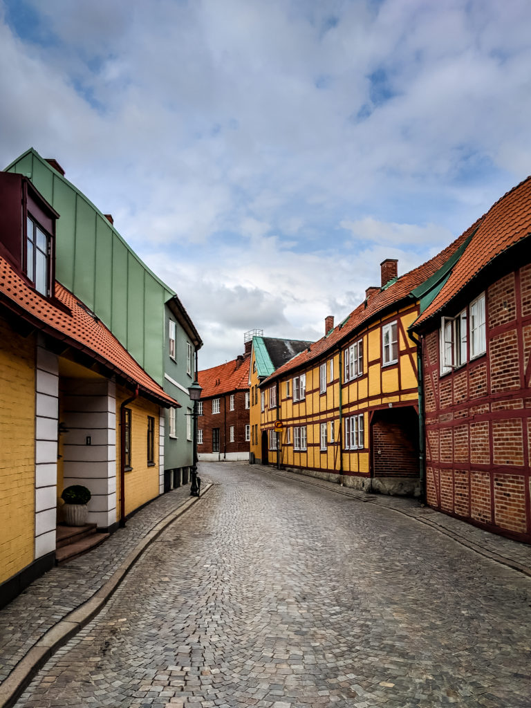 A PHOTO LOVERS GUIDE TO ÖSTERLEN IN SOUTHERN SWEDEN 45