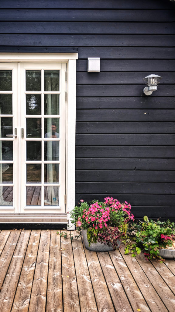 A PHOTO LOVERS GUIDE TO ÖSTERLEN IN SOUTHERN SWEDEN 1