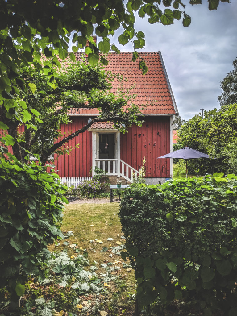 A PHOTO LOVERS GUIDE TO SKÅNE, SWEDEN 39