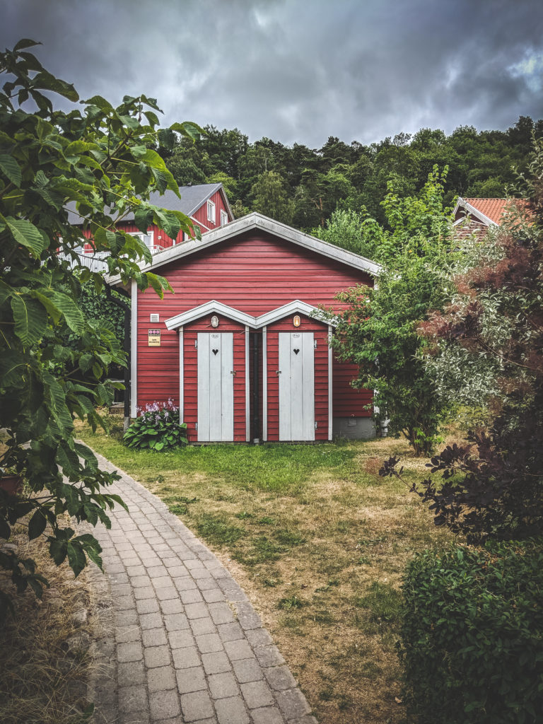A PHOTO LOVERS GUIDE TO SKÅNE, SWEDEN 40