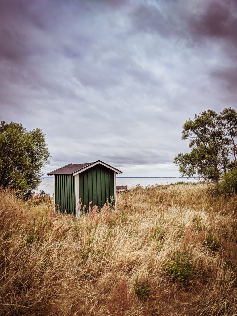 A PHOTO LOVERS GUIDE TO SKÅNE, SWEDEN 42