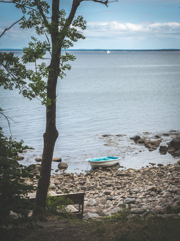 A PHOTO LOVERS GUIDE TO SKÅNE, SWEDEN 46