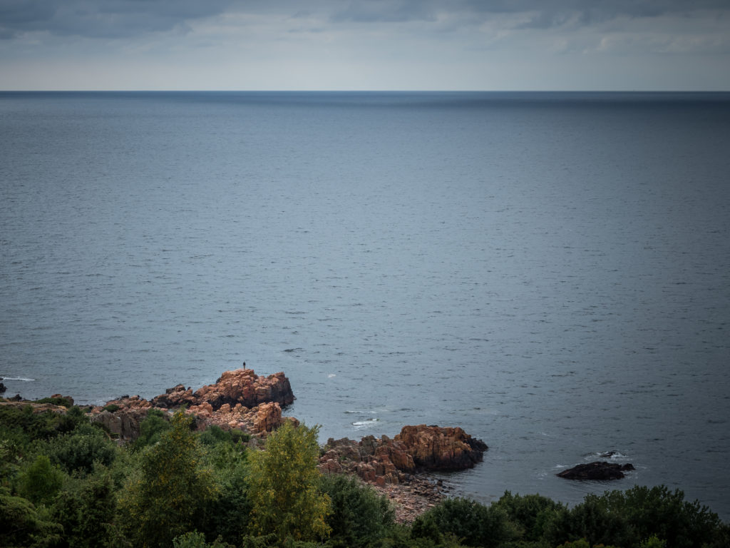 A PHOTO LOVERS GUIDE TO SKÅNE, SWEDEN 59