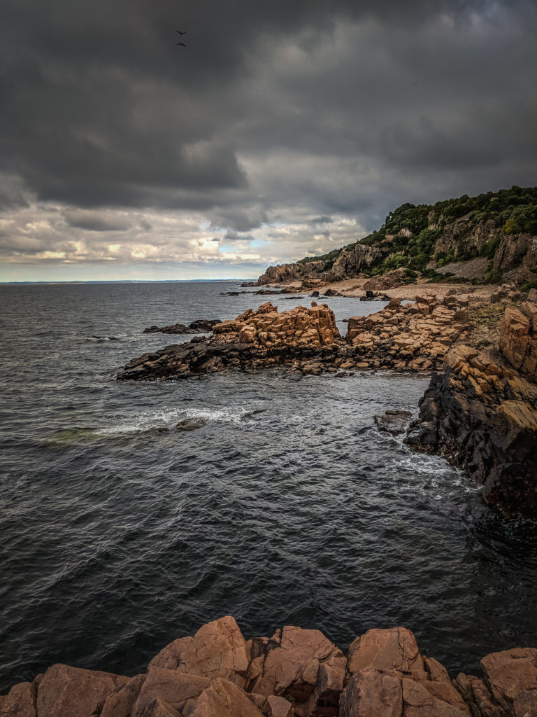 A PHOTO LOVERS GUIDE TO SKÅNE, SWEDEN 55