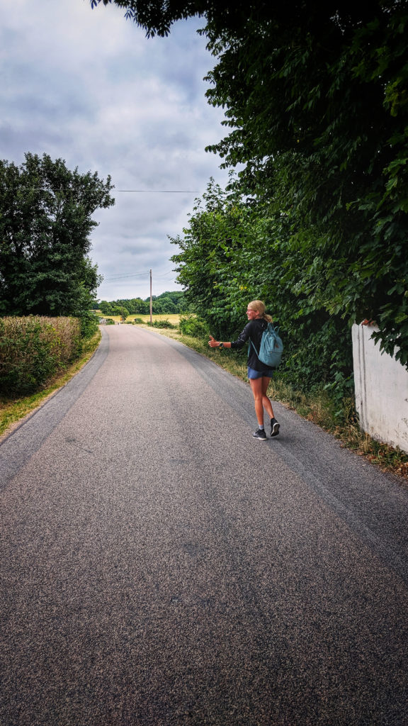 A PHOTO LOVERS GUIDE TO SKÅNE, SWEDEN 61