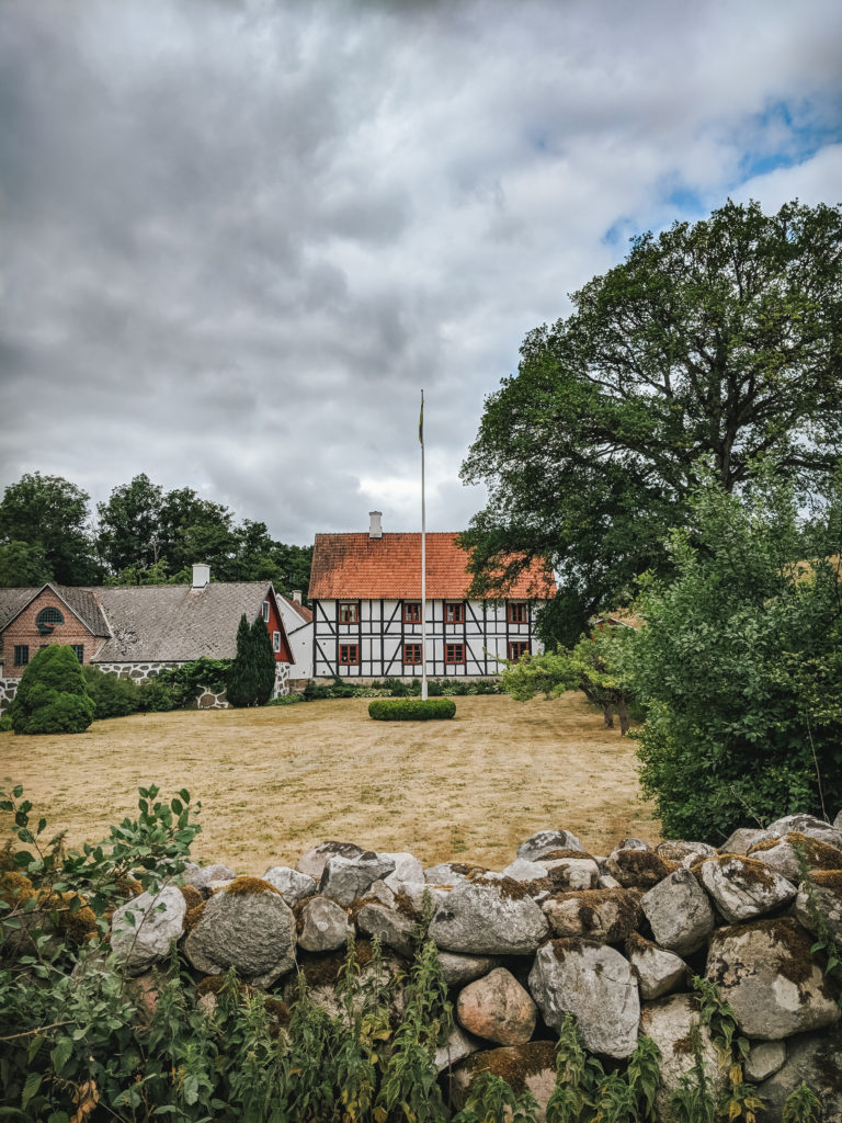 A PHOTO LOVERS GUIDE TO ÖSTERLEN IN SOUTHERN SWEDEN 9