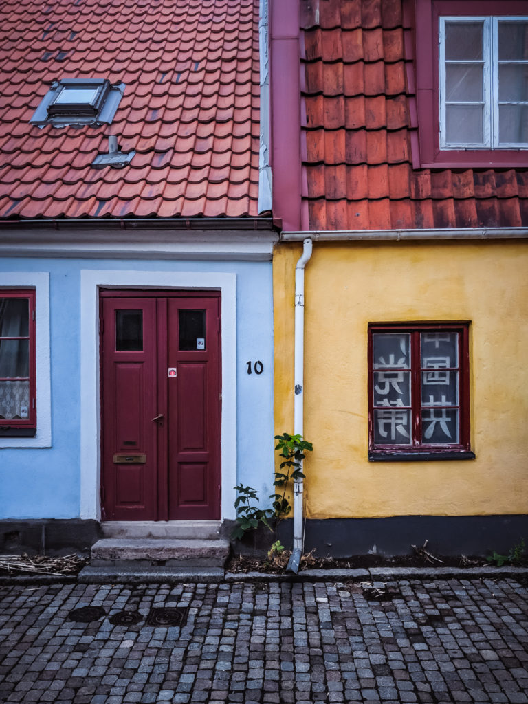 10 UNIQUE MALMÖ INSTAGRAM SPOTS YOU MUST SEE 5