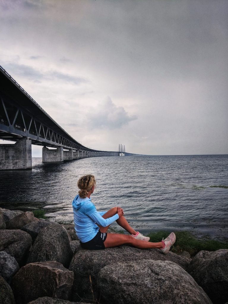 10 UNIQUE MALMÖ INSTAGRAM SPOTS YOU MUST SEE 25