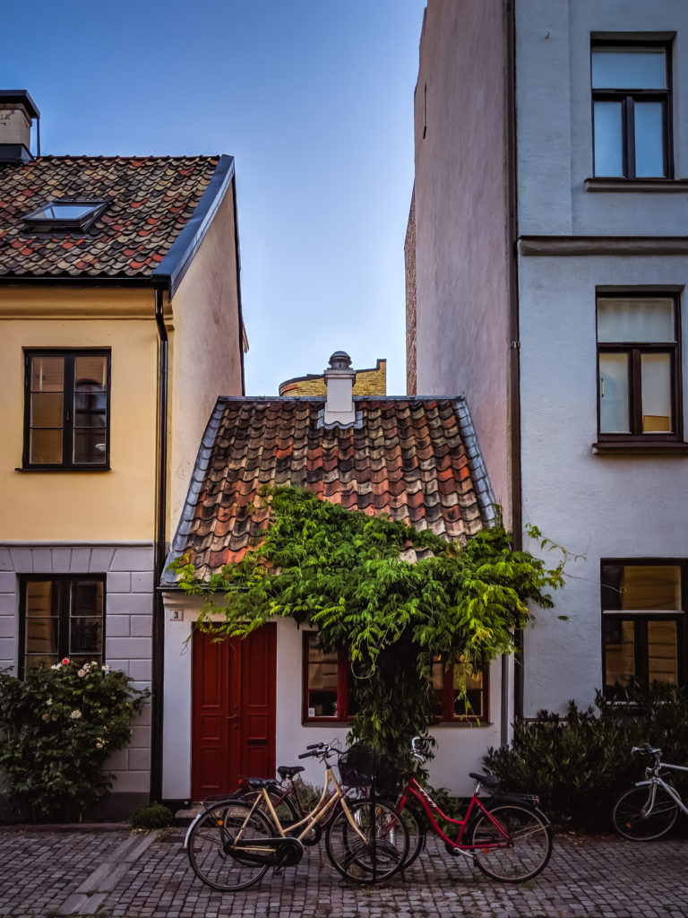 10 UNIQUE MALMÖ INSTAGRAM SPOTS YOU MUST SEE 4