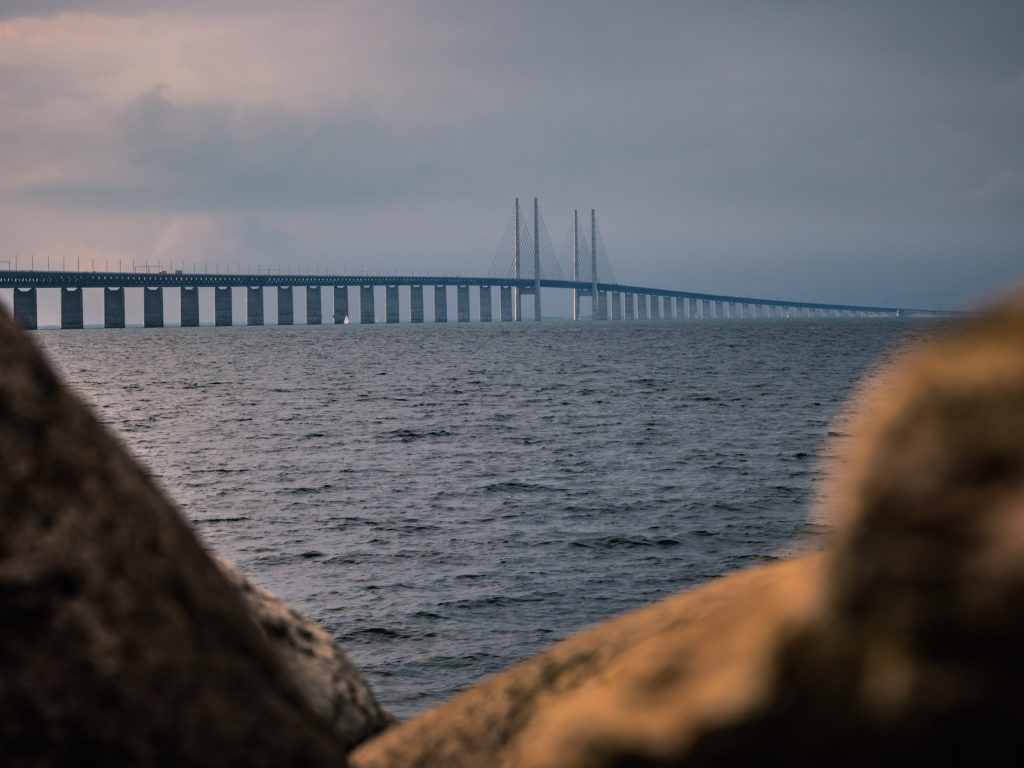 10 UNIQUE MALMÖ INSTAGRAM SPOTS YOU MUST SEE 26