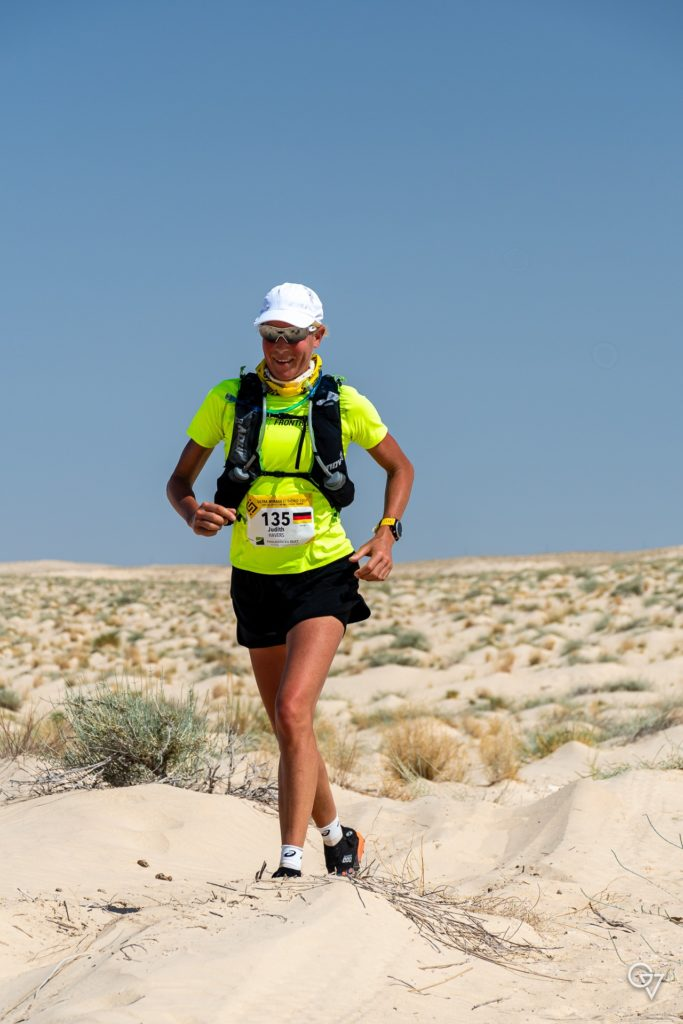 ULTRA MIRAGE EL DJERID - ONE DESERT, ONE PASSION, ONE LOVE 40