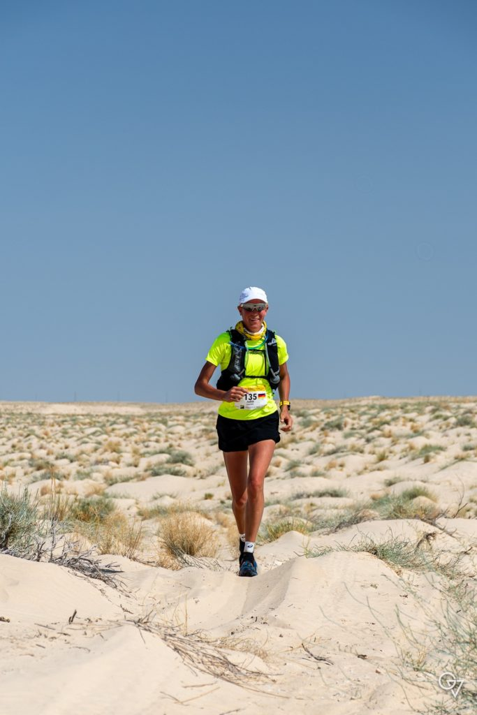 ULTRA MIRAGE EL DJERID - ONE DESERT, ONE PASSION, ONE LOVE 39