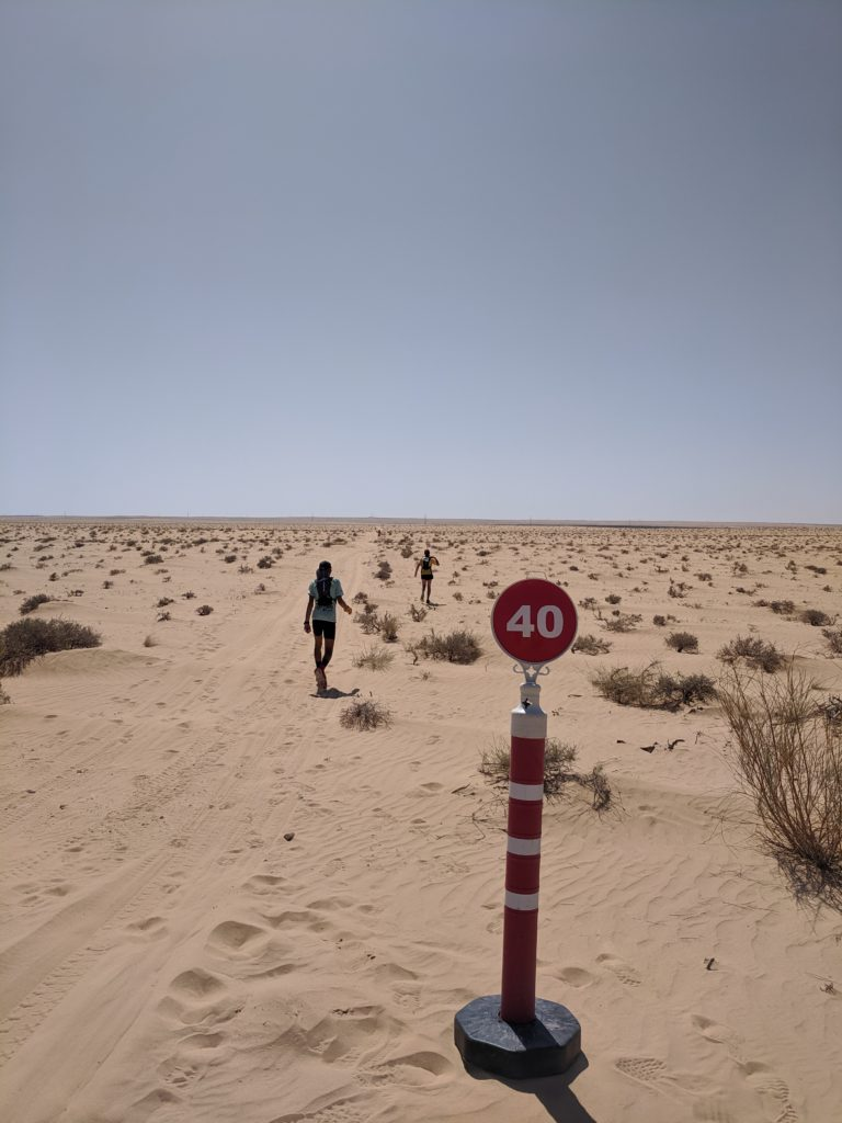 ULTRA MIRAGE EL DJERID - ONE DESERT, ONE PASSION, ONE LOVE 34