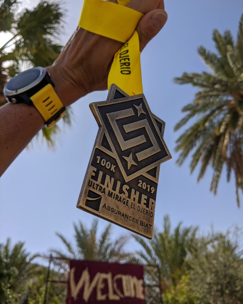 ULTRA MIRAGE EL DJERID - ONE DESERT, ONE PASSION, ONE LOVE 50