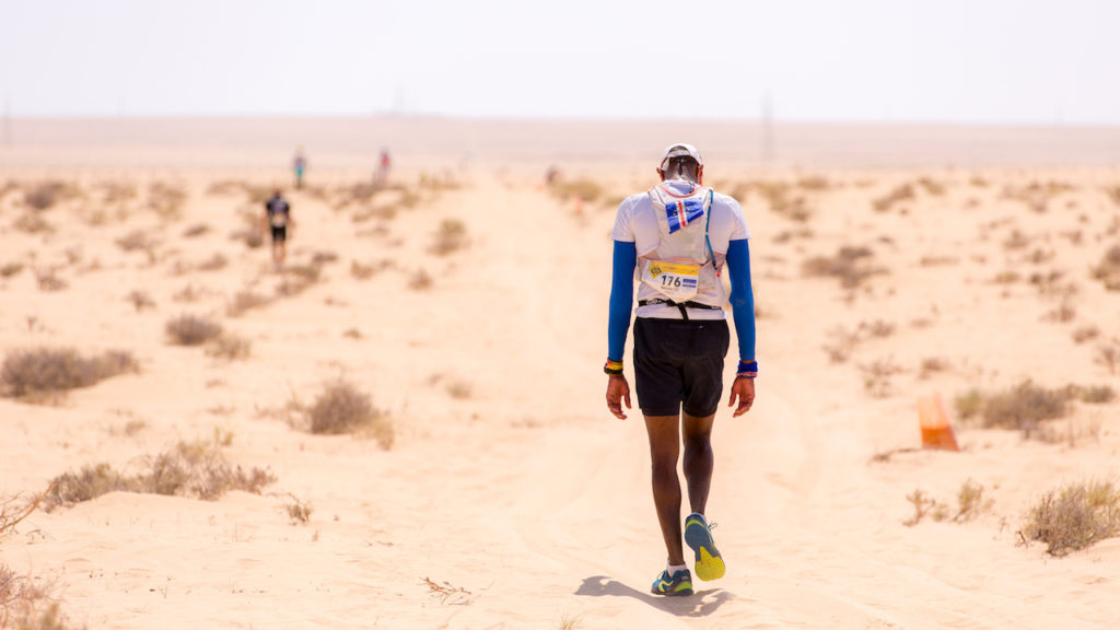 ULTRA MIRAGE EL DJERID - ONE DESERT, ONE PASSION, ONE LOVE 38