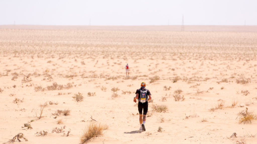 ULTRA MIRAGE EL DJERID - ONE DESERT, ONE PASSION, ONE LOVE 37