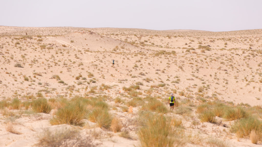 ULTRA MIRAGE EL DJERID - ONE DESERT, ONE PASSION, ONE LOVE 28