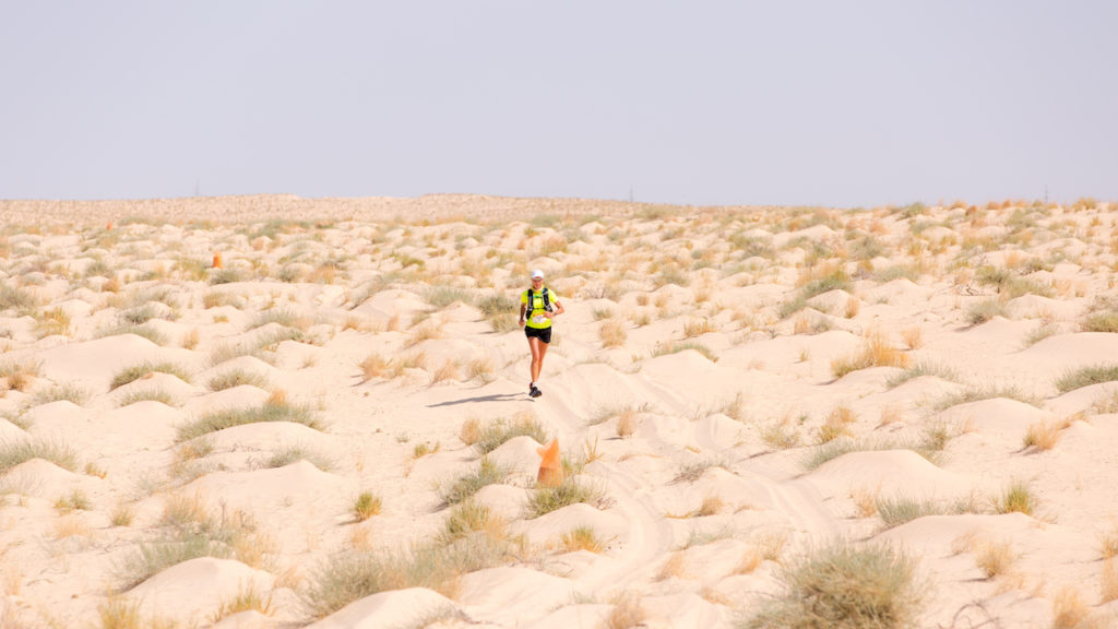 ULTRA MIRAGE EL DJERID - ONE DESERT, ONE PASSION, ONE LOVE 30