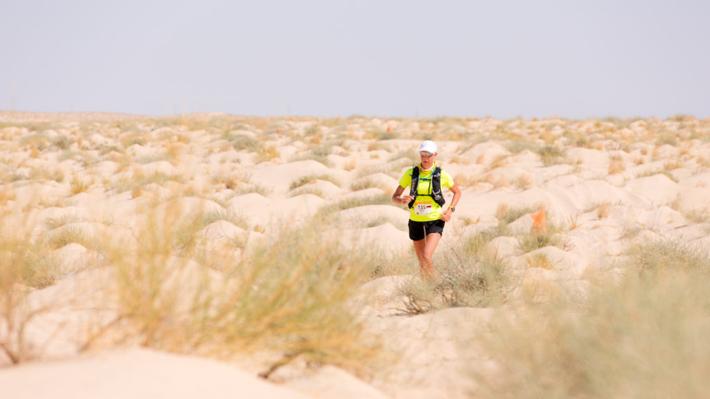 ULTRA MIRAGE EL DJERID - ONE DESERT, ONE PASSION, ONE LOVE 32
