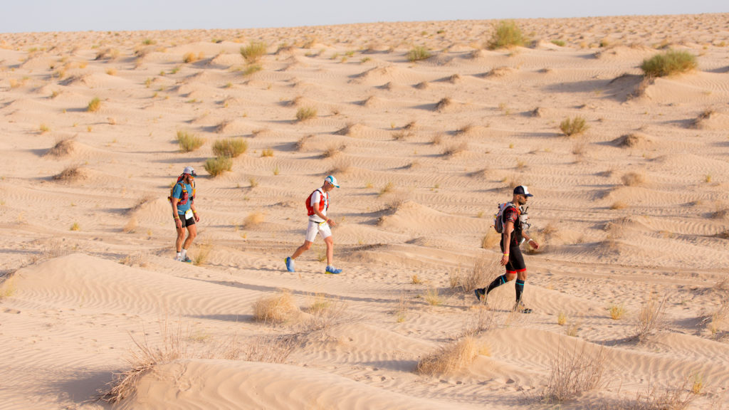 ULTRA MIRAGE EL DJERID - ONE DESERT, ONE PASSION, ONE LOVE 36